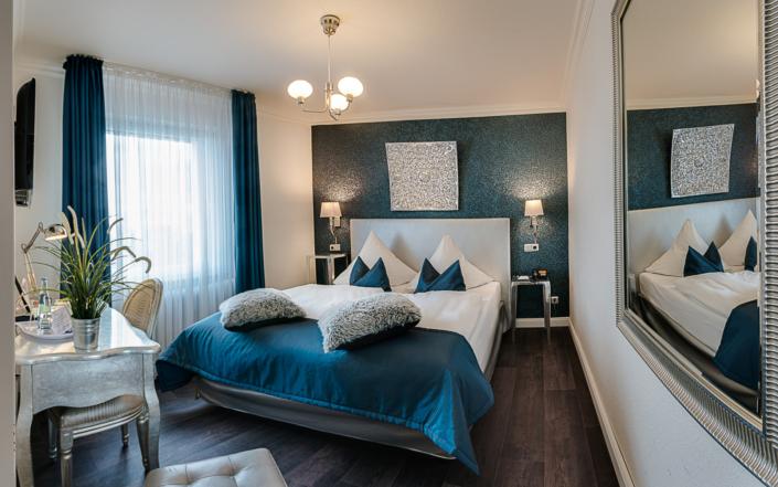 Hotel Residence - Bremen